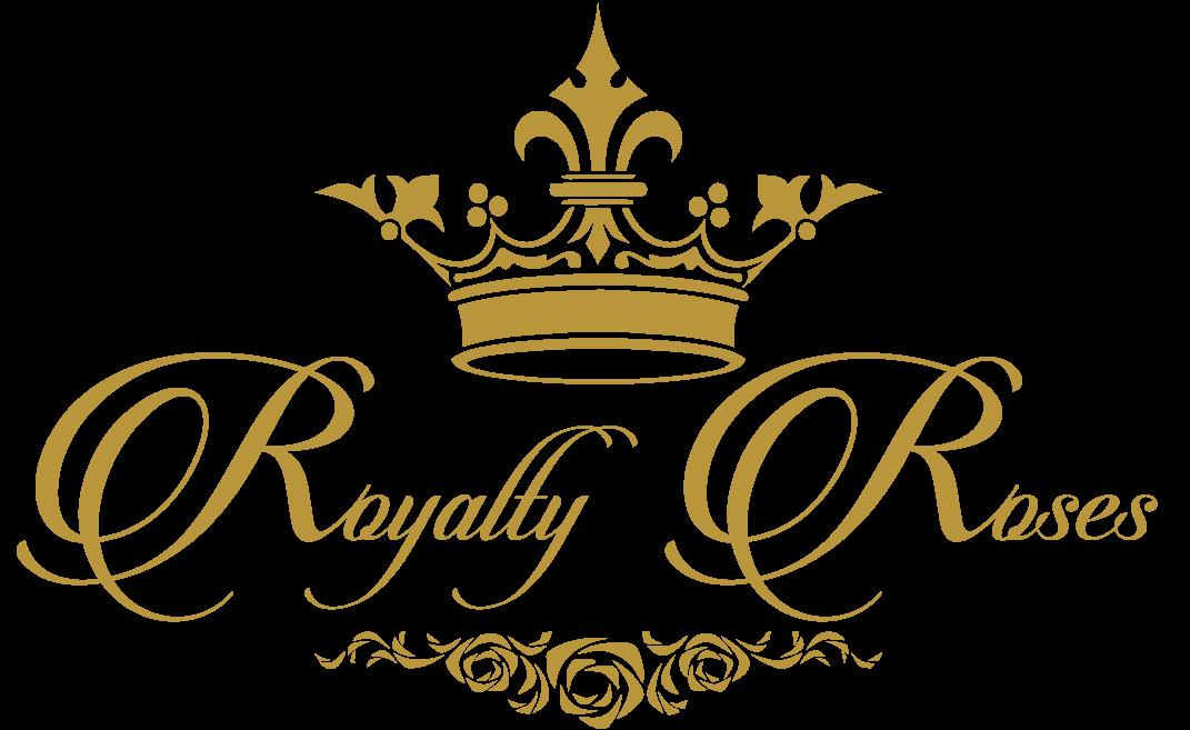 Royalty Roses